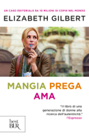 Mangia, prega, ama ebook Download