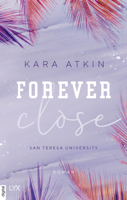 Download and Read Online Forever Close - San Teresa University