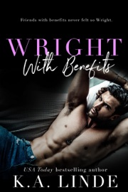 Wright with Benefits PDF Download