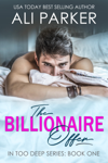 The Billionaire Offer