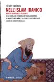 Nell'Islam iranico. Aspetti spirituali e filosofici 4.