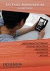 Fiche De Lecture Les Faux-monnayeurs Rsum Dtaill Et Analyse Littraire De Rfrence