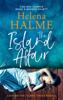 Helena Halme - The Island Affair artwork