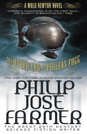 Download The Other Log of Phileas Fogg