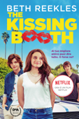 The Kissing Booth Book Cover