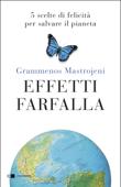Effetti farfalla Book Cover