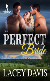 Their Perfect Bride PDF Download