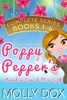 Poppy Pepper's Paradise Cove and Mini Golf: The Complete Series