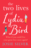Josie Silver - The Two Lives of Lydia Bird artwork