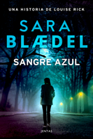 Download and Read Online Sangre azul