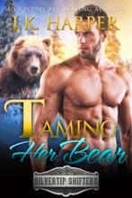 Taming Her Bear: Beckett
