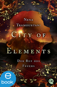 City of Elements 4