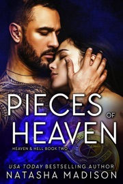 Pieces Of Heaven PDF Download