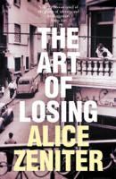 Download The Art of Losing ePub | pdf books
