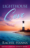 Lighthouse Cove Book Cover