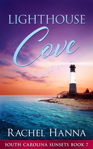 Lighthouse Cove E-Book Download