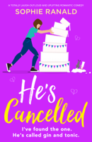 Download and Read Online He's Cancelled