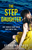 Georgina Cross - The Stepdaughter artwork