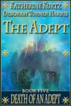 The Adept Book Five