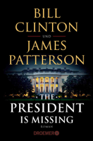 The President Is Missing ebook Download