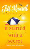Download and Read Online It Started with a Secret