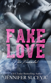 Download and Read Online Fake Love