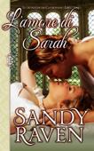 L'amore di Sarah Book Cover