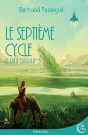 Le Septième cycle