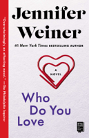 Who Do You Love ebook Download