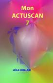 Mon ACTUSCAN 7