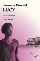 Download and Read Online Lucy