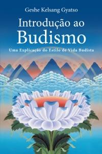 Introdução ao Budismo Book Cover