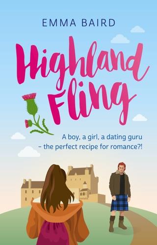 Highland Fling E-Book Download