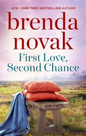 First Love, Second Chance PDF Download