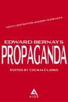 Download and Read Online Propaganda