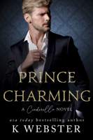 Prince Charming ebook Download