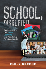 School, Disrupted