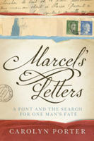 Download and Read Online Marcel's Letters