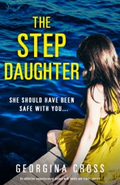 The Stepdaughter PDF Download
