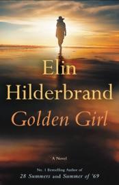 Read online Golden Girl