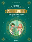 Le manuel du petit druide Book Cover