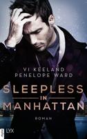 Download and Read Online Sleepless in Manhattan