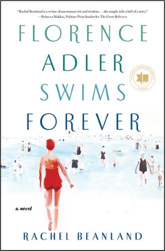 Florence Adler Swims Forever E-Book Download
