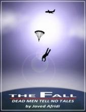 The Fall: Dead Men Tell No Tales