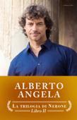 La trilogia di Nerone - Libro 2 Book Cover