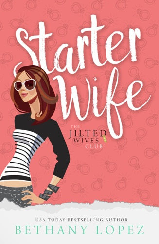 Starter Wife E-Book Download