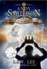 Power of the Heir's Passion (Andy Smithson Prequel Novella)
