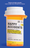Morton A. Meyers - Happy Accidents artwork