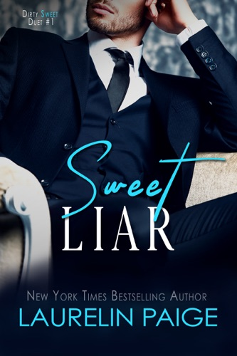 Sweet Liar E-Book Download