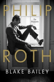 Philip Roth: The Biography PDF Download